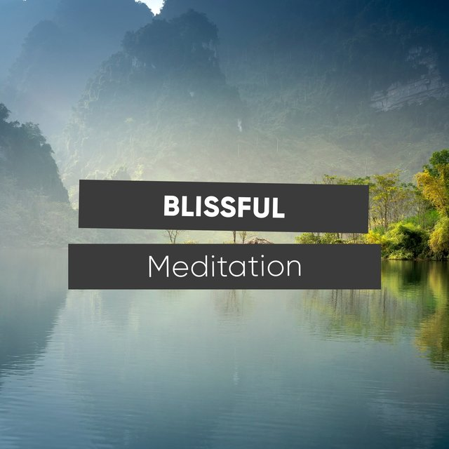 # Blissful Meditation