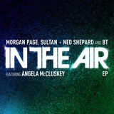In the Air (feat. Angela McCluskey)