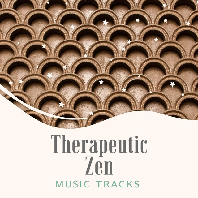 Therapeutic Zen Music Tracks