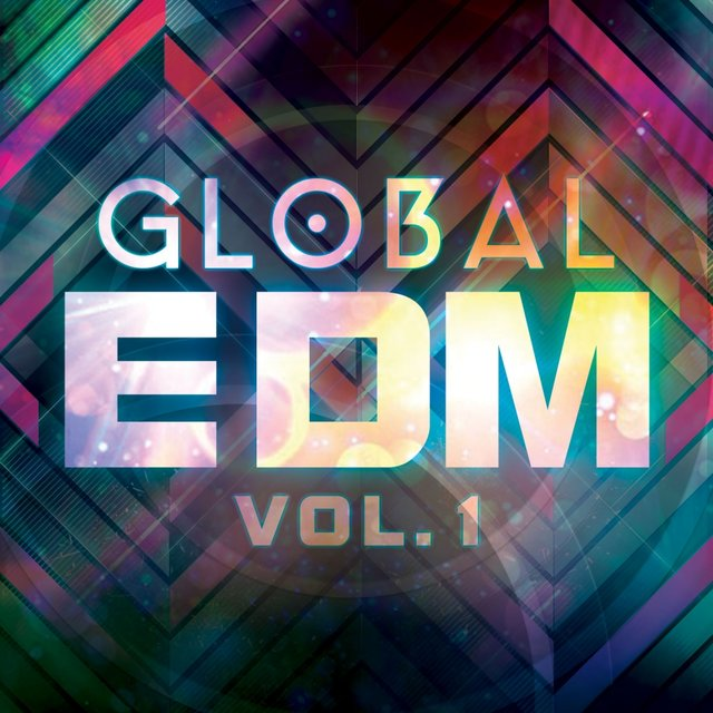 Global EDM, Vol. 1