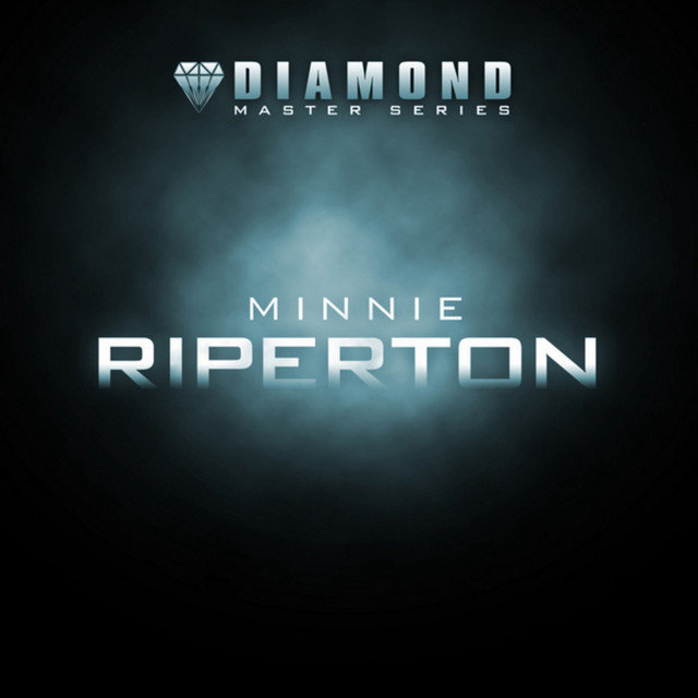 Diamond Master Series - Minnie Riperton