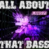 All About That Bass (Radio Dance Remix 2015)