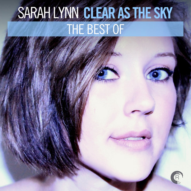 Clear As The Sky - The Best Of