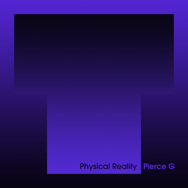 Physical Reality