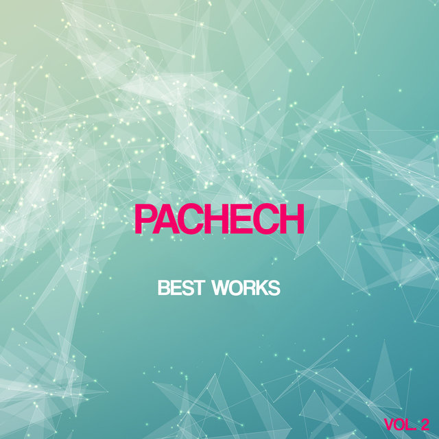 Pachech Best Works, Vol. 2