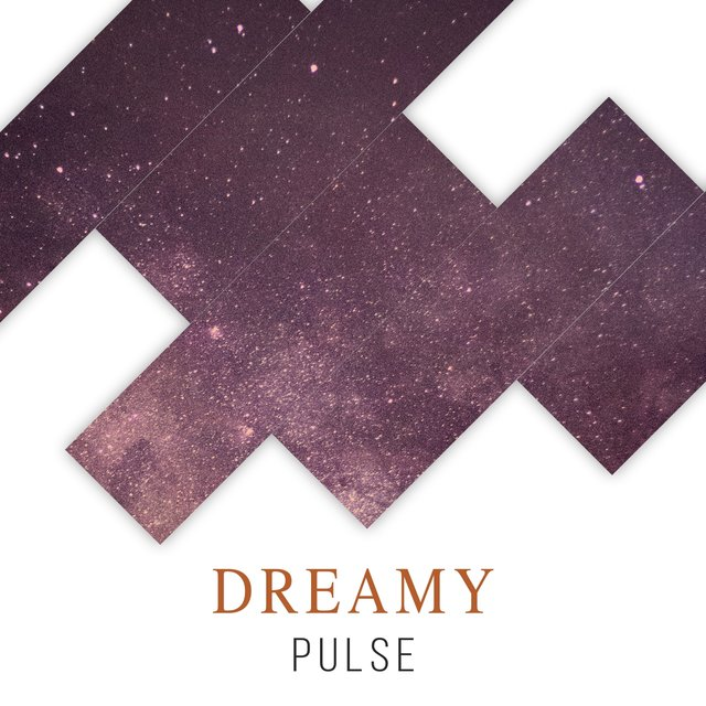 # 1 Album: Dreamy Pulse