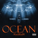 Ocean (feat. Jacquees)