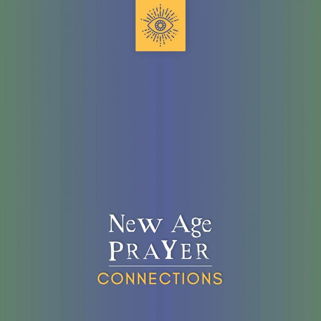 New Age Prayer Connections