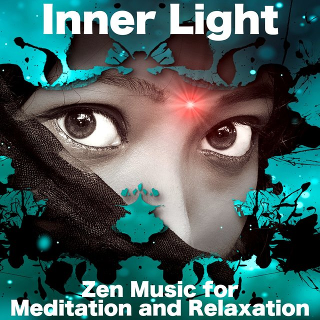 Inner Light (Zen Music for Meditation and Relaxation)