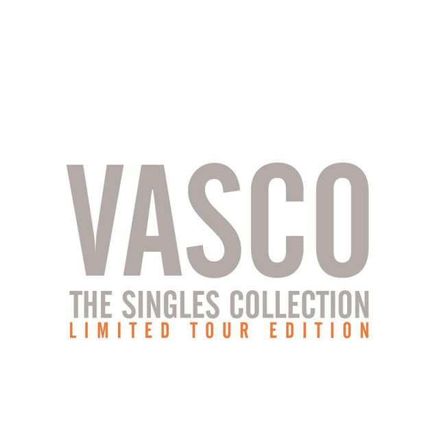 The Singles Collection - Limited Tour Edition