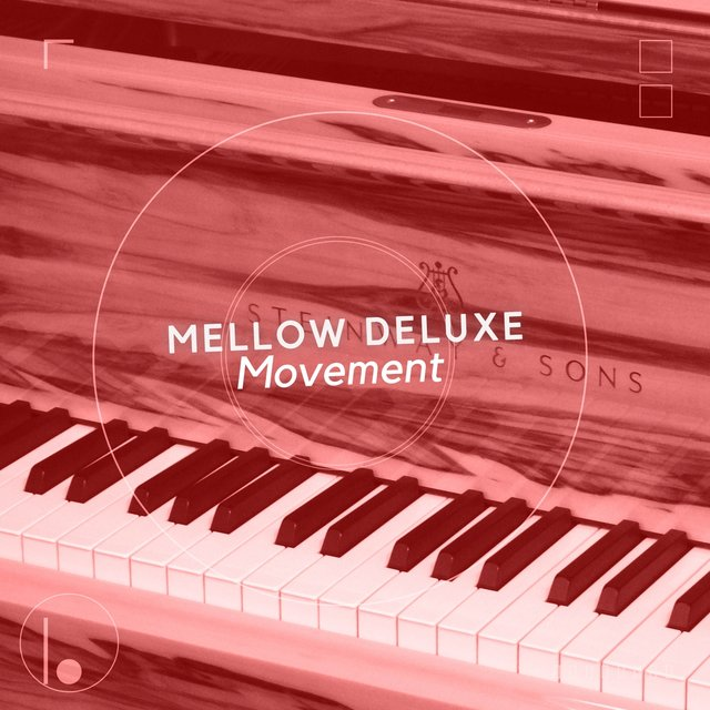 Mellow Deluxe Therapy Movement