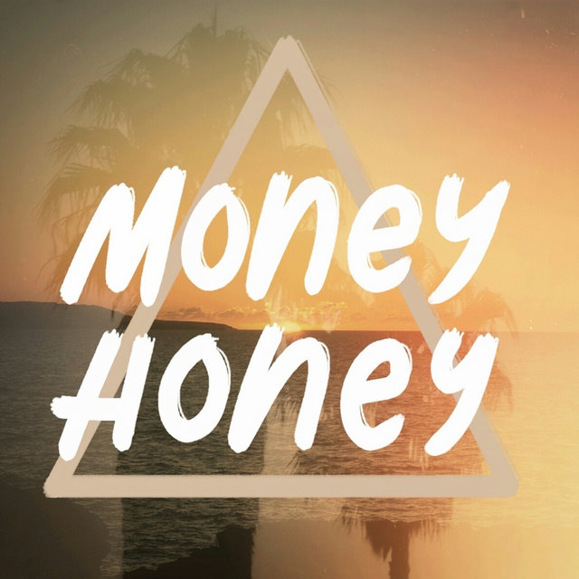 Money Honey (feat. Clone One & AreYu)