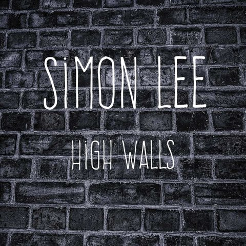 Simon Lee