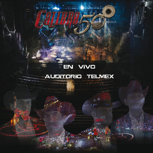 En Vivo Auditorio Telmex