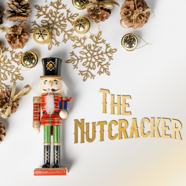 The Nutcracker (El Cascanueces)
