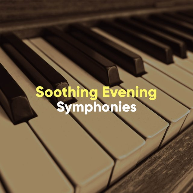 Soothing Evening Therapy Symphonies