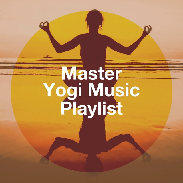 Master Yogi Music Playlist