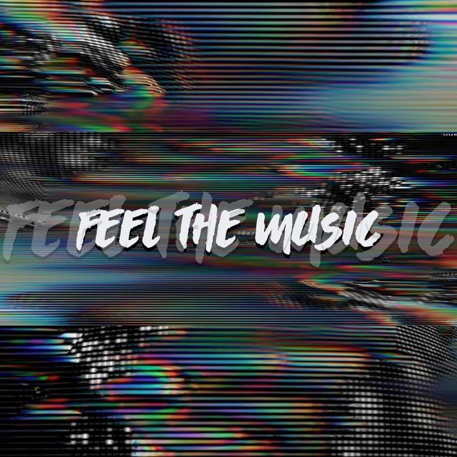 Feel the Music (Original)