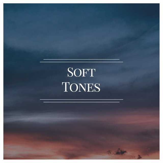 """ Soft Library Tones """