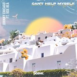 Can't Help Myself (feat. Vox Rea)