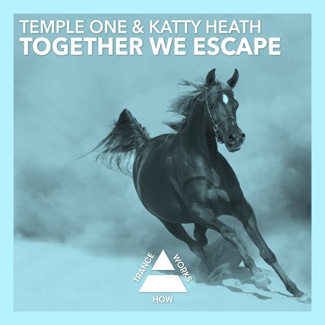 Together We Escape