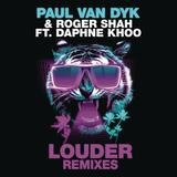 Louder (Myon & Shane 54 Summer Of Love Remix)