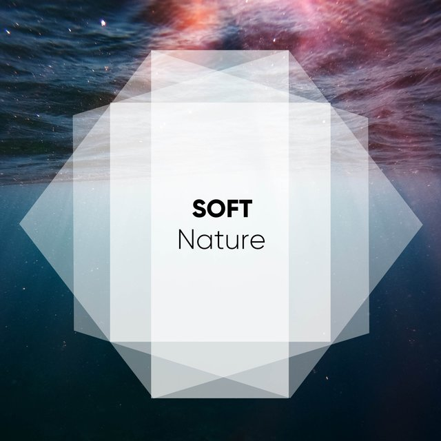 Soft Ambient Nature Album