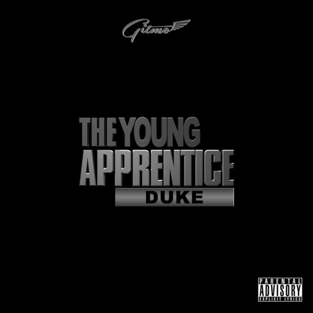 The Young Apprentice