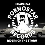 Riders on the Storm (Original Mix )