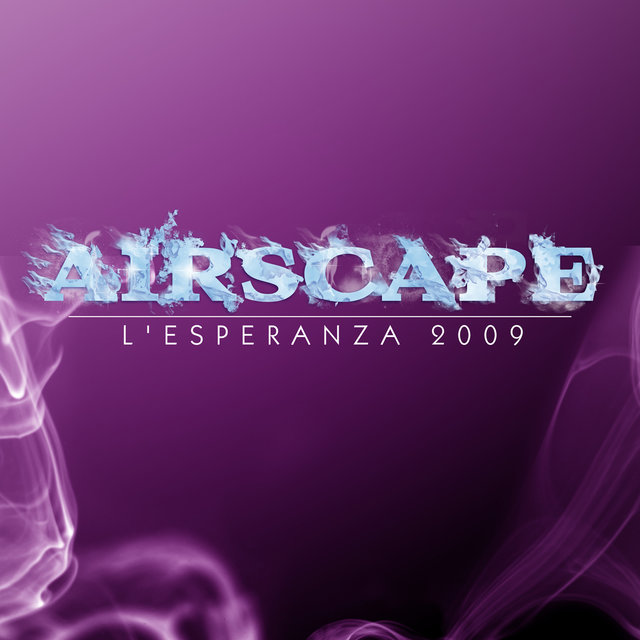 L'Esperanza S&G (2009 Remixes)