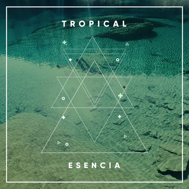 # Tropical Esencia