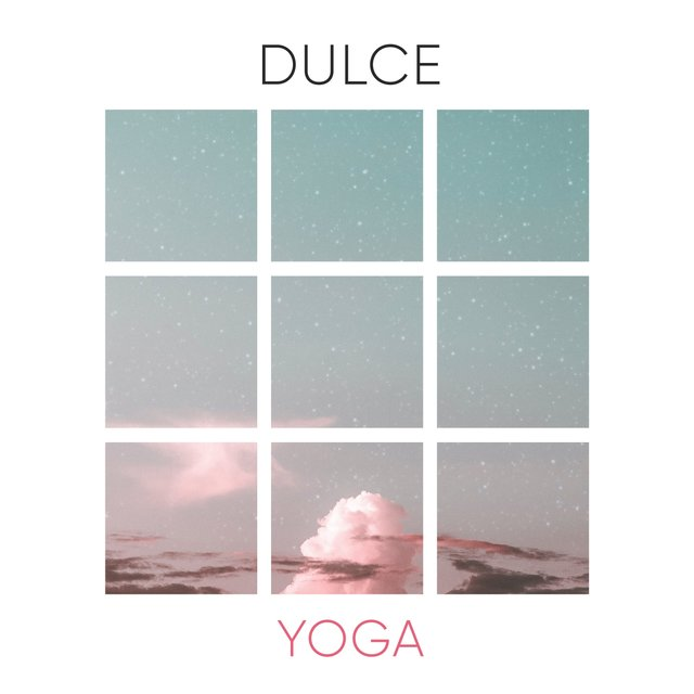 # 1 Album: Dulce Yoga