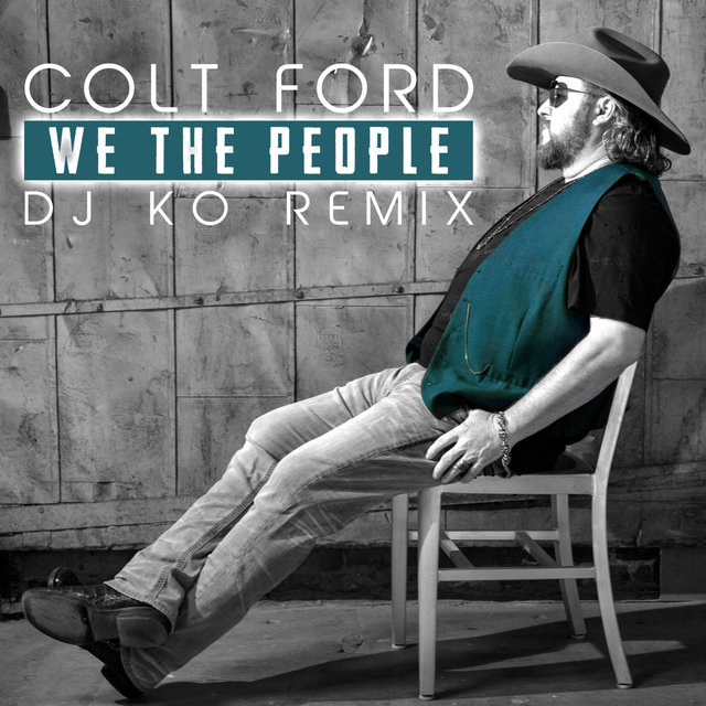 We the People (Remix)