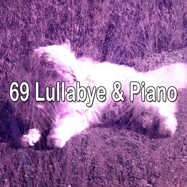 69 Lullabye & Piano