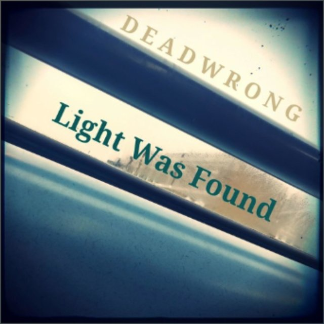 Light Was Found (2019 Remaster)