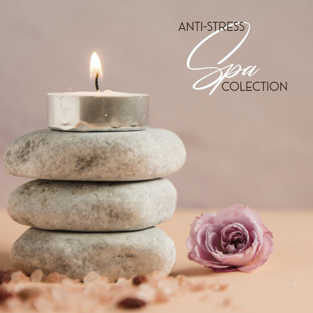 Anti-Stress Spa Collection 2020