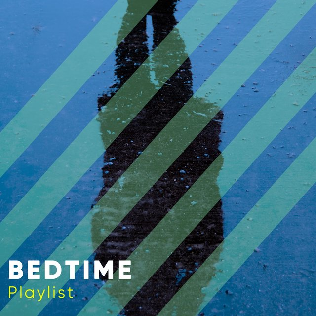 # 1 Album: Bedtime Playlist