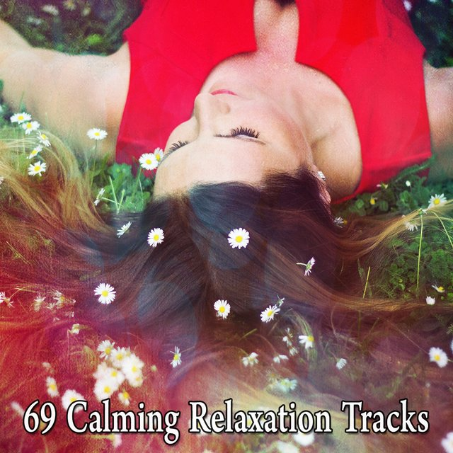 69 Calming Relaxation Tracks