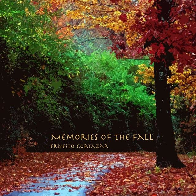 Memories of the Fall
