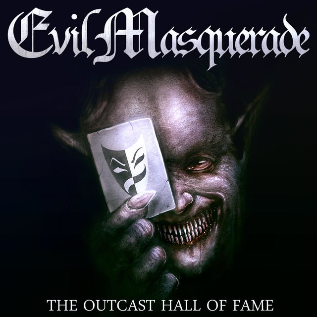 The Outcast Hall of Fame