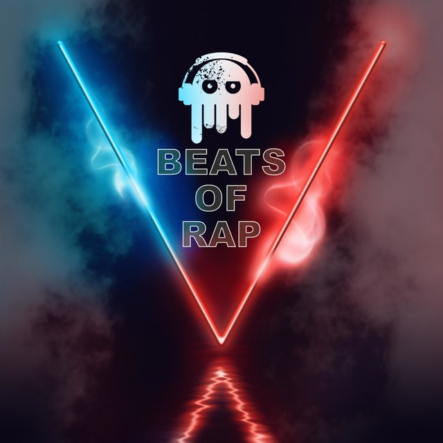 Beats of Rap 5