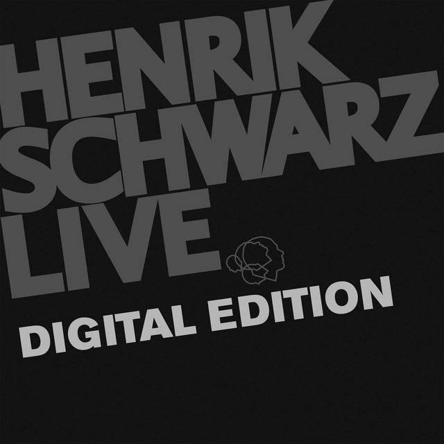 Live (Digital Edition)