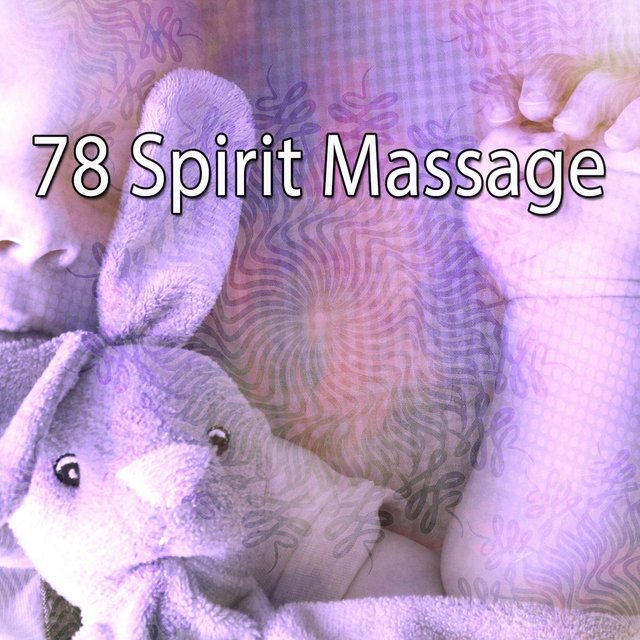 78 Spirit Massage