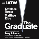 The Graduate, Chapter 9