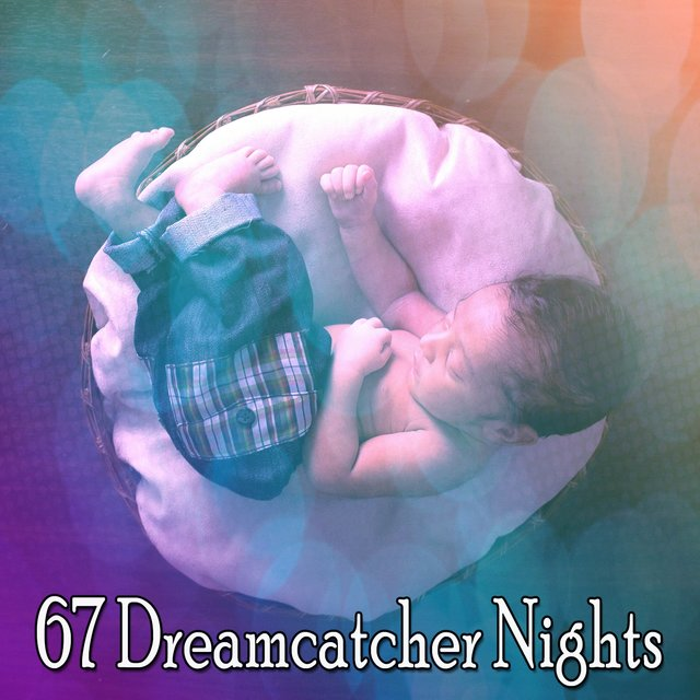 67 Dreamcatcher Nights