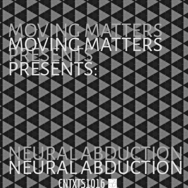 NEURAL ABDUCTION