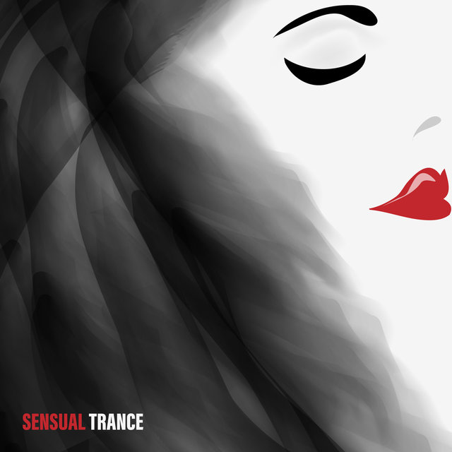 Sensual Trance (Deep Lounge Chill Mix)