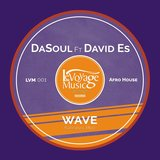 Wave ft David Es (Original Mix)