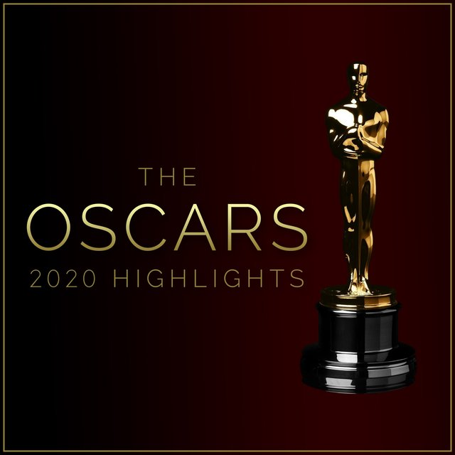 The Oscars 2020 Highlights