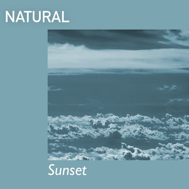 # 1 Album: Natural Sunset
